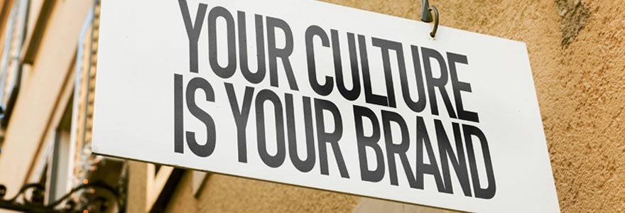 changer les mentalités face à la culture